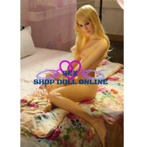 Venus Sex Doll 5.3 ft/163cm